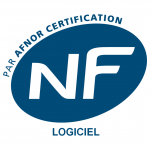 Marques NF - NF203