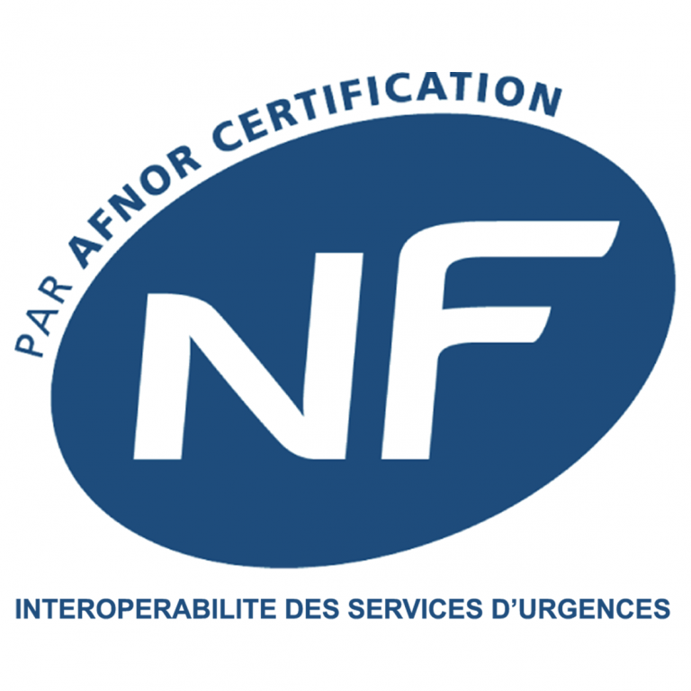 Marques NF - NF399