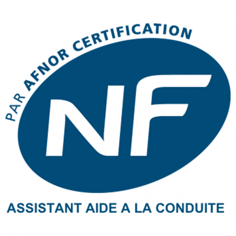 Marques NF - NF469