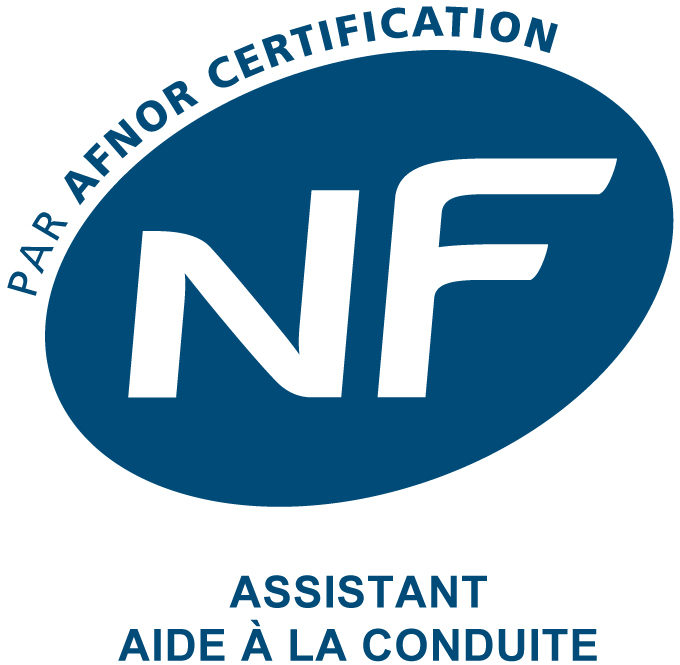 NF469